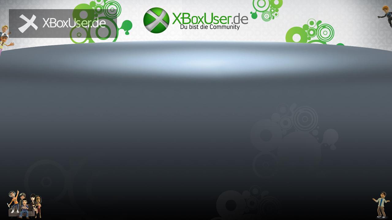 Auf Der Xbox One Einen Eigenen, Benutzerdefinierten