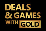 Deals & Games with Gold-Bild