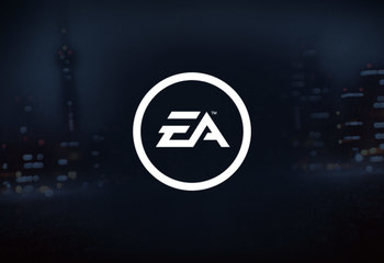 Electronic Arts-Bild