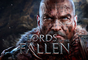 Lords of the Fallen-Bild