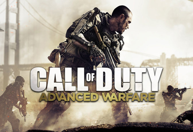 Call of Duty: World at War Achievements, - Super Cheats