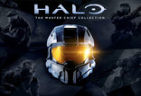 Halo: The Master Chief Collection-Bild