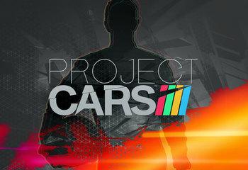 Project cars g29 einstellungen