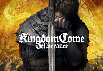 Kingdom Come: Deliverance-Bild