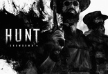 Hunt: Showdown-Bild