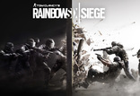 Rainbow Six: Siege-Bild