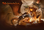 Neverwinter-Bild