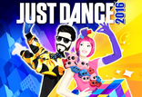 Just Dance 2016-Bild