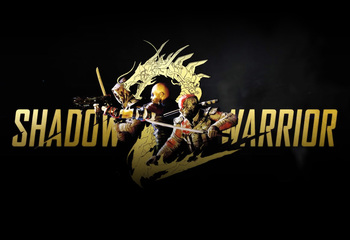 Shadow Warrior 2-Bild