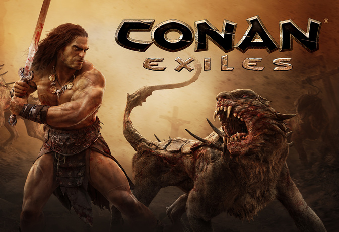 Conan Exiles DLC Seekers of the Dawn kommt bald