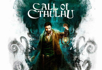 Call of Cthulhu-Bild
