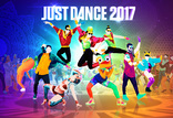 Just Dance 2017-Bild