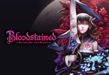 Bloodstained: Ritual of the Night-Bild