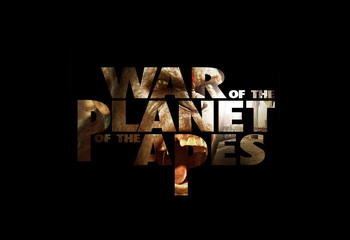 War of the Planet of the Apes-Bild