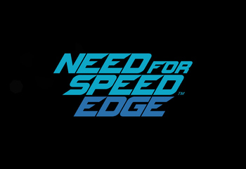 Need For Speed Edge-Bild