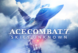 Ace Combat 7: Skies Unknown-Bild