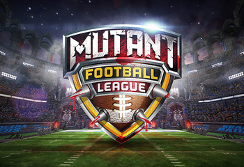 Mutant Football League-Bild