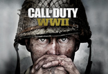 Call of Duty: WWII-Bild