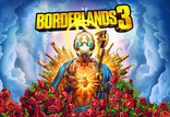 Borderlands 3-Bild