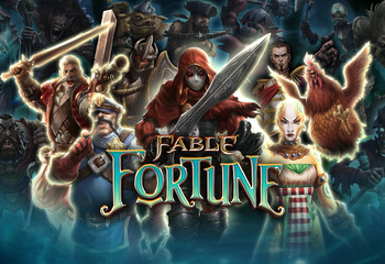 Fable Fortune-Bild