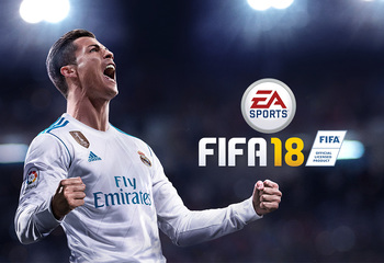 Fifa 18 Münzen In Ultimate Team Leicht Verdienen Tipps Tricks
