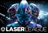 Laser League-Bild