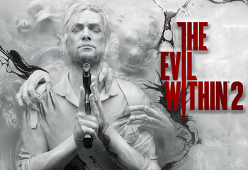 The Evil Within 2-Bild
