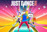 Just Dance 2018-Bild