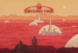 Surviving Mars-Bild
