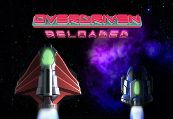 Overdriven Reloaded: Special Edition-Bild