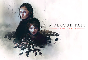 A Plague Tale: Innocence-Bild
