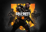 Call of Duty: Black Ops 4-Bild