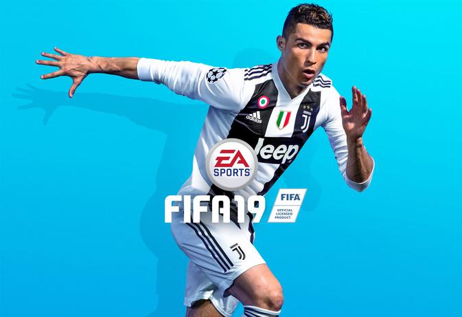 Einsteiger Tipps Für Fifa 19 Ultimate Team Tipps Tricks