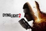 Dying Light 2-Bild