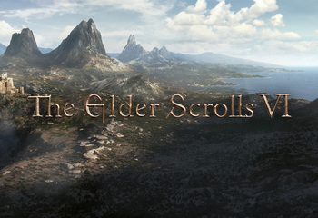 The Elder Scrolls VI-Bild