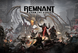 Remnant: From the Ashes-Bild