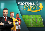 Football, Tactics & Glory-Bild