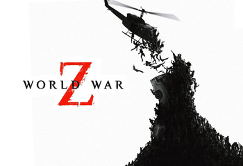 World War Z-Bild