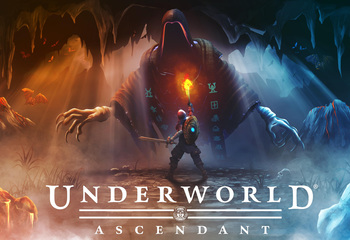 Underworld Ascendant-Bild