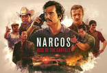 Narcos: Rise of the Cartels-Bild