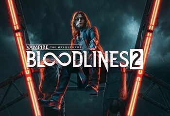 Vampire: The Masquerade - Bloodlines 2-Bild