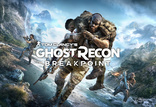 Tom Clancy's Ghost Recon Breakpoint-Bild