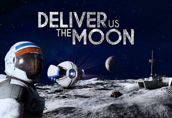 Deliver Us The Moon-Bild