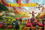 Trailmakers-Bild