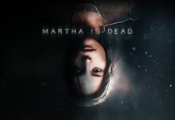 Martha is Dead-Bild