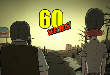 60 Seconds!-Bild