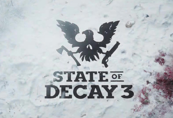 State of Decay 3-Bild