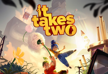 It Takes Two-Bild