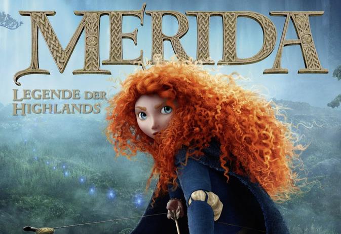 Merida Legende Der Highlands Testberichte Xboxuserde