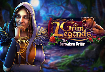 7 x Grim Legends: The Forsaken Bride für Xbox One-Bild